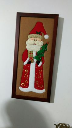 Felt Christmas, Christmas Crafts, Xmas, Christmas Ornaments, Christmas Quilt Patterns, Christmas Embroidery, Quilts, Halloween, Holiday Decor