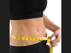 Essential Tips To Promote Weight Loss For Women - How To Lose Weight Weight Loss For Women, Fast Weight Loss, Weight Loss Plans, Healthy Weight Loss, Weight Loss Tips, Weight Gain, Losing Weight, Fat Fast, Reduce Weight