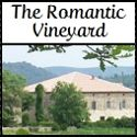 ~ The Romantic Vineyard ... A Rich Harvest of Ideas to Help Your Marriage Grow