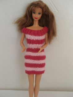 http://www.alittlemarket.com/jeux-jouets/robe_a_rayures_pour_barbie_-4660545.html
