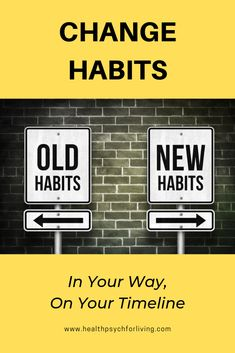 Behavior change shouldn't be cut and paste, it should reflect where you are in the journey. Develop your own plan with this interactive workbook. Healthy Nutrition, Get Healthy, Healthy Habits, Weight Watchers Motivation, Motivational Articles, Metabolic Syndrome, Behavior Change, Lifestyle Changes, Stress Relief