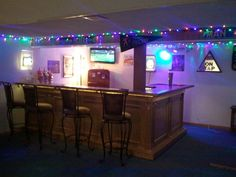 1000 Images About DIY Basement Bar On Pinterest Diy Bar Pittsburgh And Th