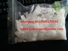 Rs. 2,200: 4c-pvp 4-cprc 2nmc dimethylphenidate, bhimber, Price in Pakistan, Karachi, Lahore, Rawalpindi  Products (132525), Pls look as follows: Adrafinil THJ2201 THJ018 TH-PVP Fub-amb FUB-AKD FUB-AKB  Adb-f(ADB..