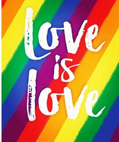 """16.1 mil Me gusta, 225 comentarios - GalileaMontijo (@galileamontijo) en Instagram: """"#Diadelorgullogay #respeta #igualdad #tolerancia """""""