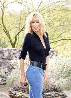 Suzanne Somers opens up about deadly toxin exposure — and how you can stay safe.