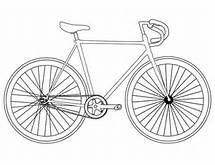 bici da colorare - Risultati Yahoo Search Results Yahoo Italia della ricerca di immagini