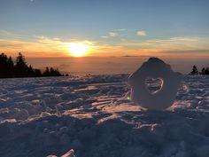 Belchen <3 Mountains, Nature, Travel, Freiburg, Naturaleza, Viajes, Destinations, Traveling, Trips