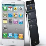 Is $1 billion appropriate damages for the Apple/Samsung lawsuit?