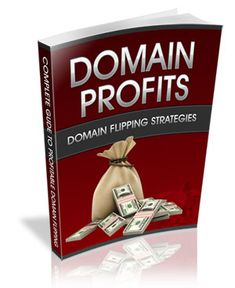 Domain Profits Insider Trading, Buy Domain, Sales Letter, Through The Roof, Trade Secret, How To Memorize Things, Things To Sell, Growing Your Business, Flipping