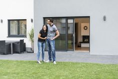 #internorm #happiness #familylife #home #housing #lifehacks #blog