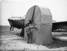 Bristol Blenheim, Battle Of Britain, Ww2 Aircraft, Royal Air Force, Lancaster, World War, Wwii, Outdoor Gear, Aviation