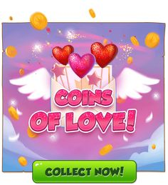 Reveal your ⚡ MYSTERY SWEET ⚡ Coin master free 5000 spins Save this link for Daily free spin and coin link.i am updating this link on regular basis. Coin Master Hack, Free Rewards, Amazon Gifts, Free Games, Pin Collection, Spinning, Coins, Website, Oscars Live