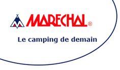 Logo Marechal