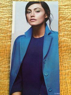 Color Blocking, Blazer, Jackets, Women, Fashion, Down Jackets, Moda, Women's, La Mode