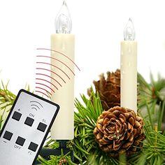 Kabellose Weihnachtsbeleuchtung Innen.Die 70 Besten Bilder Von Lichterketten Innen In 2017 Advent