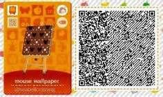 qr codes happy home designer store - Yahoo Image Search Results