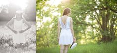 studentfotografering - Sök på Google White Dress, Google, Dresses, Fashion, Vestidos, Moda, Fashion Styles, Dress, Fashion Illustrations