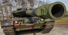Waffenlager Naher Osten: Merkel-Regime verdoppelt Kriegslieferungen in die Krisenregion
