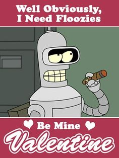 printable valentines for nerds.