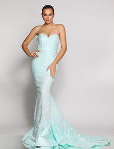 660e2ac4 Jx1112 #miabellacouture #miabella #jadore #motherofthebride  #motherofthegroom #californiastyle #fashion #