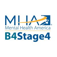 Mental Health America is a leader in mental health support, recovery and advocacy.