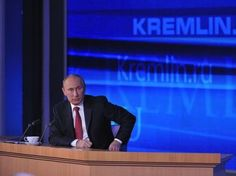 'Criminal in the Kremlin': An Interview with Professor Walter Clemens
