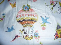 US $149.00 Used in Collectibles, Linens & Textiles (1930-Now), Curtains & Drapes