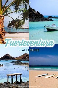 Winter Sun Destinations, Top Travel Destinations, Europe Travel Tips, Spain Travel, Croatia Travel, Nightlife Travel, Africa Travel, European Destination, European Travel