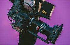 Videotrendit 2017