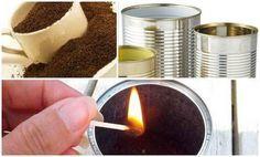 Repelente de mosquitos natural, gratuito y superefectivo