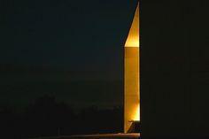Cement, Concrete, A Table, House Design, Architecture Illustrations, House Plans, Home Design, Home Design Plans, Design Homes