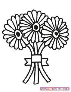 1095 En Iyi çiçek Böcek Görüntüsü 2019