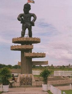 the berbice slave rebellion A slave rebellion is an armed uprising by slaves the berbice slave uprising was a slave revolt in guyana that began on 23 february 1763 and lasted into 1764.