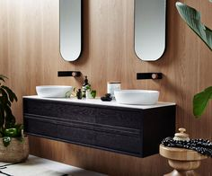 The pros and cons of trendy tapware finishes
