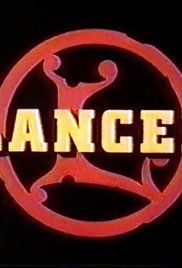 Free Mobile Series Download Lancer. Bonanza clone about the Lancer family and its ranch.