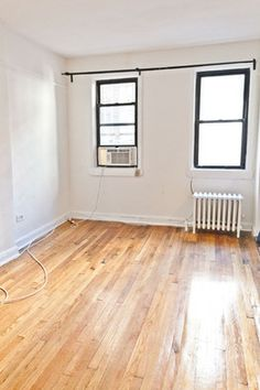 1 bedroom rental at 2nd avenue, Midtown East, posted by Oliver Han on 11/18/2013 | Naked Apartments