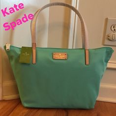 NWT Kate Spade Kennedy Park Sophie Beautiful Color. Description in pictures kate spade Bags Shoulder Bags