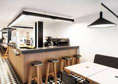 「カフェデザイン フランス」の画像検索結果