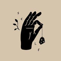 Marcos Navarro #illustration