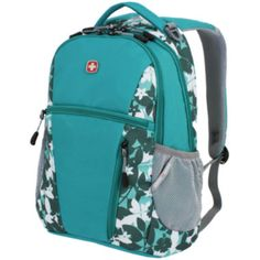 SwissGear® Aloha Backpack  found at @JCPenney