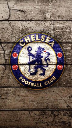 Wallpaper Chelsea