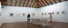 Exposición Otras Miradas. Fotógrafas en México 1872 - 1960 en Casa de América, Madrid, España. Septiembre 2011 - Enero 2012.