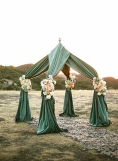 Wedding Ceremony Ideas with Amazing Style