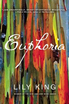 Euphoria by Lily King http://www.amazon.com/dp/0802122558/ref=cm_sw_r_pi_dp_1k.Wtb103WVVFKDF