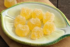 Homemade Jelly, Citrus Juice, Peach Orange, Dessert Recipes, Desserts, Stevia, Sweet Recipes, Cantaloupe, Mango