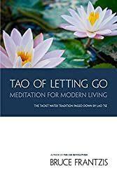 Books for Taoist, Tai Chi, & Meditation #energyarts #taoism #tao #taichi #meditation #qigong #bagua