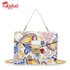 23 Best Clutches   purses images  1fcaa5145cee