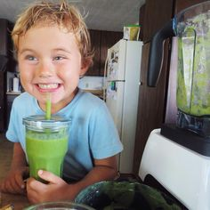 """New YouTube video is up!  """"What my Vegan 4 year old ate today on Maui!""""  (YouTube channel is➡️ """"MANGO ISLAND MAMMA"""") Elvis had so much fun """"showing the kids"""" how he makes his favorite foodsthroughout the day and he gets excited to watch my videos after I edit them. Each time I finish editing a video we watch it together as a family and Dad and Elvis always say """"great job mommy!"""" Lol, I love them  #whatelviseats"""