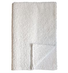 nudos temoayan blanket from l'aviva home
