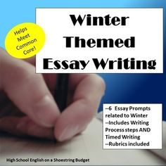 write a critical essay on stopping by woods on a snowy evening